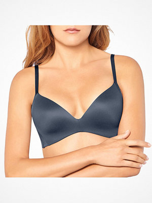 Triumph Body Make-up Soft Touch P Darkgrey