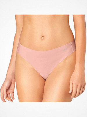 Sloggi ZERO Feel String Lightpink