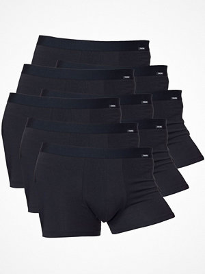 Kalsonger - Calida 9-pack Benefit Boxer Brief 26768 Black