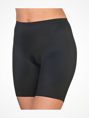 Conturelle by Felina Felina Conturelle Soft Touch Maxi Pants Black