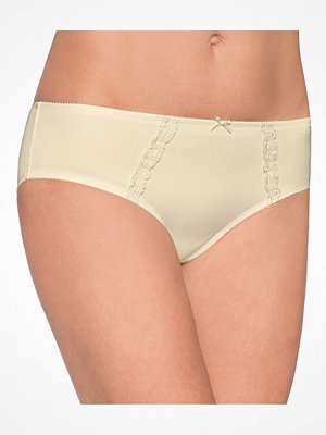 Felina Choice Mini Brief Vanilla