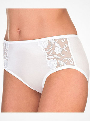 Felina Moments Brief White