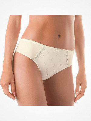 Felina Symphony Mini Brief Vanilla