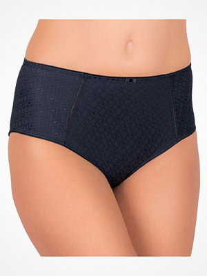 Felina Infinity Brief Midnightblue