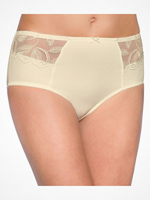 Felina Choice Brief Vanilla