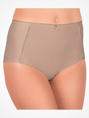Felina Rhapsody Panty Light brown