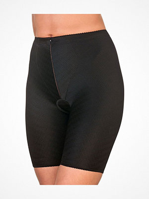 Felina Wetfloc Panty Long Black