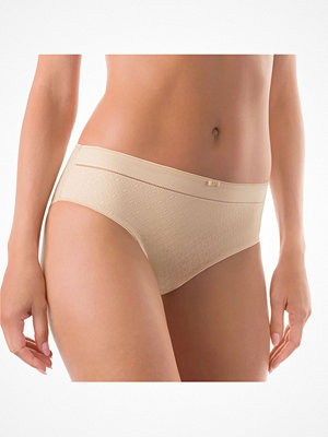 Felina Infinity Mini Brief Beige