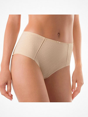 Felina Infinity Brief Beige