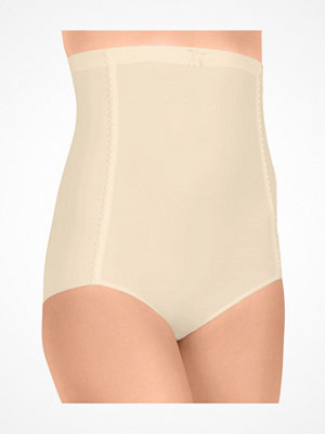 Felina Rhapsody Maxi Pants Vanilla