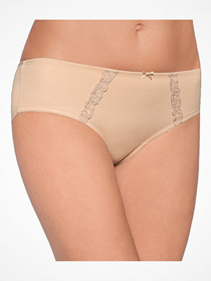 Felina Choice Mini Brief Sand