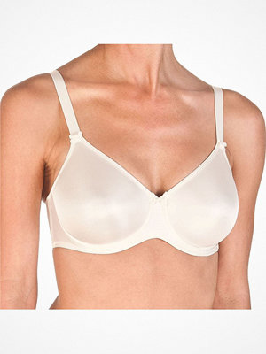 Felina Joy Molded Bra With Wire Vanilla