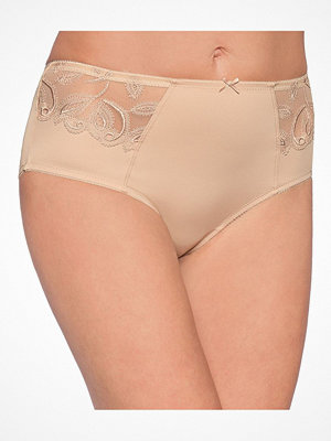Felina Choice Brief Sand