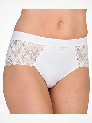 Felina Icon Boy Short White