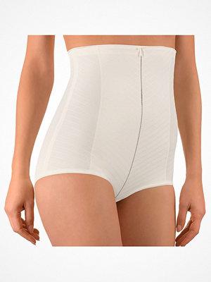 Felina Modern Wetfloc Maxi Pants Vanilla