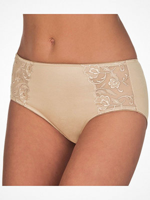 Felina Moments Brief Sand