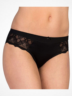Felina Icon Mini Brief Black