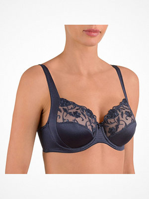 Felina Moments Bra With Wire Blue