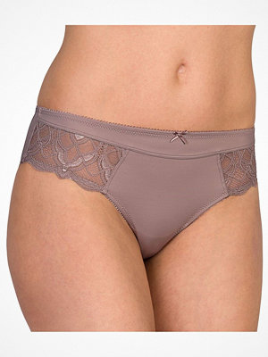 Felina Icon Mini Brief Light lilac