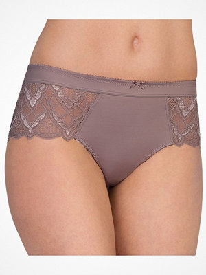 Felina Icon Boy Short Light lilac