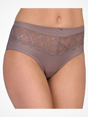 Felina Icon Brief Light lilac