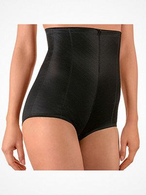 Felina Modern Wetfloc Maxi Pants Black