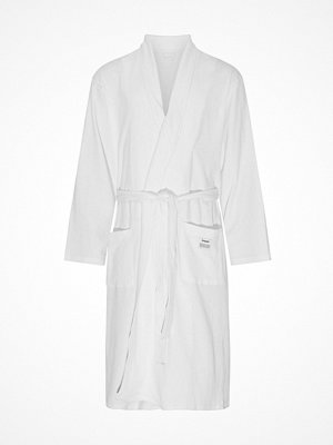 Resteröds Bath Robe White
