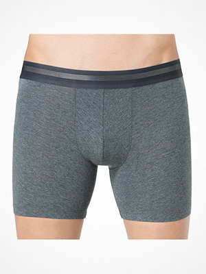 Kalsonger - S by sloggi S by Sloggi Simplicity Short Grey