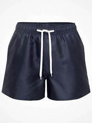 Badkläder - Resteröds Original Swimwear Navy-2