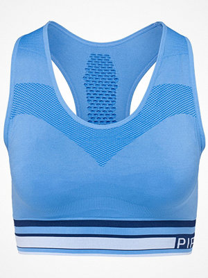 Pierre Robert Sport Bra Lightblue