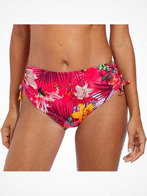 Fantasie Anguilla Adjustable Leg Short Multi-colour