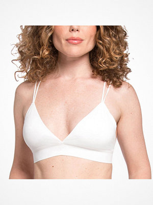 Magic MAGIC Dream Bralette White