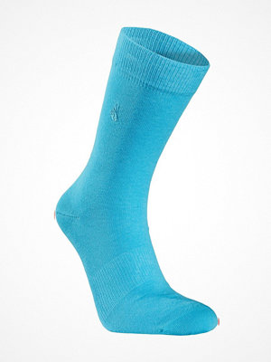 Seger Everyday Cotton EC 1 Lightblue