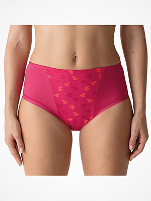 Primadonna PrimaDonna Waterlily Full Brief Pink
