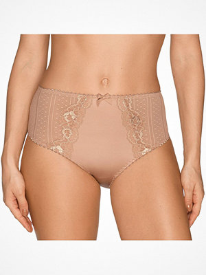Primadonna PrimaDonna Couture Full Brief Beige