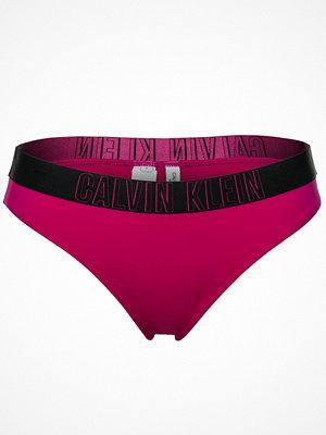 Calvin Klein Intense Power 2.0 Classic Bikini-HR Pink