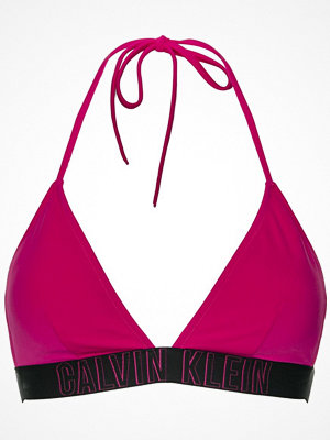 Calvin Klein Intense Power 2.0 Fixed Triangle RP Pink