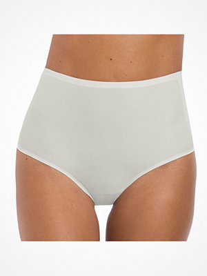 Fantasie Smoothease Invisible Stretch Full Brief Ivory