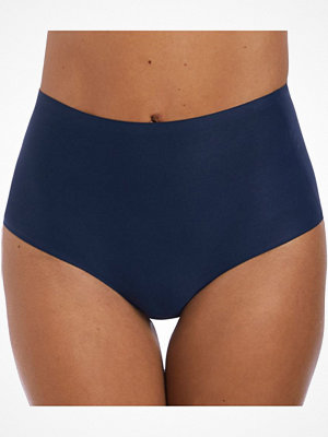 Fantasie Smoothease Invisible Stretch Full Brief Navy-2