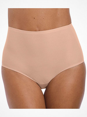 Fantasie Smoothease Invisible Stretch Full Brief Beige