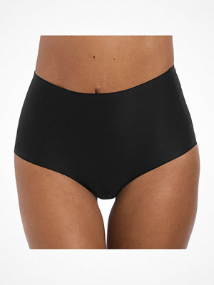 Fantasie Smoothease Invisible Stretch Full Brief Black