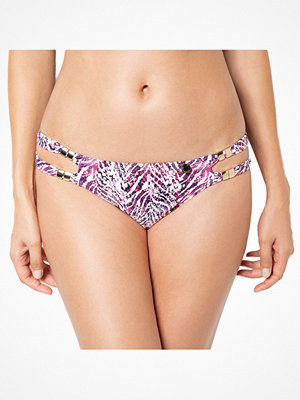 Panos Emporio Safari Dione Brief Pattern-2
