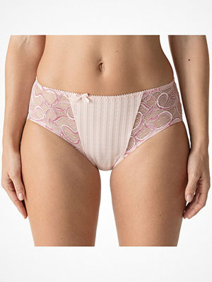 Primadonna PrimaDonna Madison Full Brief Lightpink