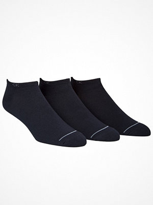 Calvin Klein 3-pack Thomas Casual Socks Navy-2