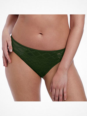 Freya Sundance Hipster Brief Darkgreen