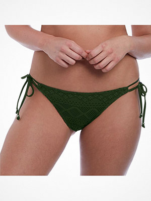 Freya Sundance Rio Brief Darkgreen