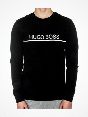 Hugo Boss BOSS Tracksuit Sweatshirt 3130 Black