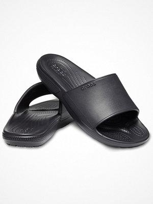 Crocs Classic II Slide Unisex Black