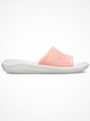 Crocs LiteRide Slide Melon