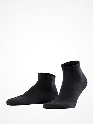 Falke 2-pack Happy Sneaker Socks Black